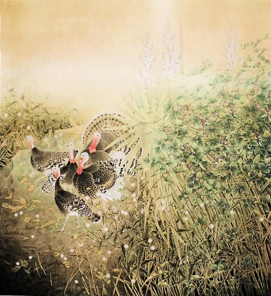 锦绣海西鈥斺敻=ㄊ〉贝朗酰ń┐笳